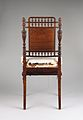 Side chair MET DP338463.jpg