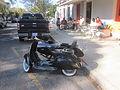 Sidecar Satsuma Maple Street.jpg