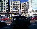 Sidi Gaber Alexandria.jpg