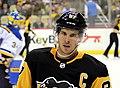 Sidney Crosby 2017-10-04 17076.jpg