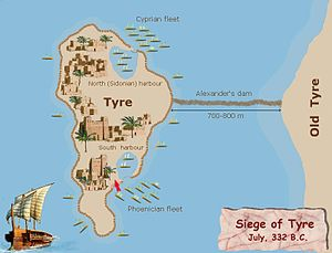 Siege of Tyre 332BC plan.jpg
