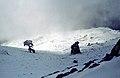 Sierra de las Nieves 1975 18.jpg