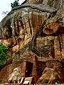 Sigiriya rock fortress.jpg