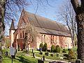 Sigtuna church - Lestat.jpg