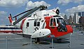 Sikorsky HH-52 Sea Guardian.JPG