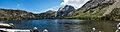 Silver Lake During Spring 2012.jpg