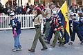Silver Spring Thanksgiving Parade 2010 (5211741117).jpg