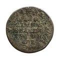 Silvermynt från Svenska Pommern, 1-48 riksdaler, 1763 - Skoklosters slott - 109161.tif