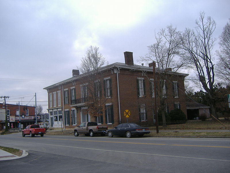 File:Silvester Johnson House and Business.JPG