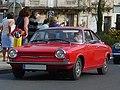 Simca 1000 Coupé, red.jpg