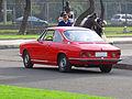 Simca 1200 S 1971 (15470628941).jpg