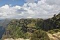 Simien Mountains Landscape, Ethiopia (2466091417).jpg