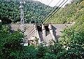 Simonikappu-77-r1.jpg