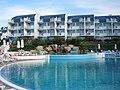 Sineva Beach Pool - panoramio.jpg