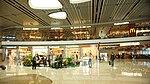 Singapore Changi Airport Terminal 4, shops 1.jpg