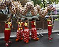 Singapore Dragondance-performance-03.jpg