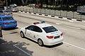 Singapore Police car.jpg
