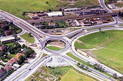 sinsenkrysset kart Sinsenkrysset – Wikipedia sinsenkrysset kart