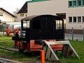 Sinsheim - Bahnhof - Windhoff LgI-35 numer 0229 - 2019-04-08 14-56-39.jpg
