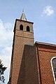 Sint-Amanduskerk Leeuwergem 02.jpg