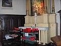 Sint-Annakerk.links.devotie.jpg