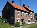 Sint-Lambrechts-Herk - Voormalige watermolen.jpg