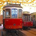 Sintra tram 100.jpg