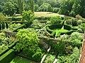 Sissinghurst Castle Gardens - geograph.org.uk - 1276146.jpg