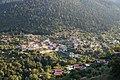 Sitena, Arcadia, Greece01.jpg