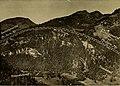 Sitzungsberichte (1908) (14596696328).jpg