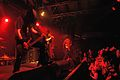 Six Feet Under at Hatefest (Martin Rulsch) 25.jpg