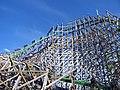 Six Flags Discovery Kingdom (26760639794).jpg
