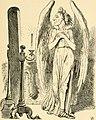 Skämtbilden och dess historia i konsten (1910) (14578309437).jpg