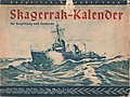 Skagerrak-Kalender 1939.jpg