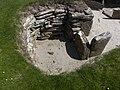 Skara Brae house 2 cell.jpg