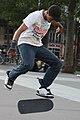 Skate and BMX - Place de la Bastille - Paris - 29 Aout 2008 n3.jpg