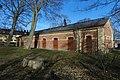 Skeppsholmen (DSCN4959).jpg