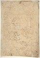 Sketchbook Sheet of Ornamental Studies, (recto and verso) MET DP809956.jpg