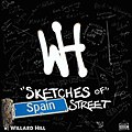 Sketches of Spain Street.jpg