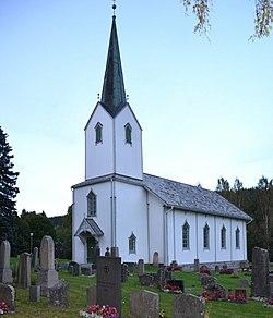 Skillingmarks kyrka (Skillingmarks kyrka 1-1) 2012-09-24 21-38-34.jpg