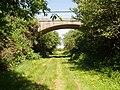SkjernVidebæk34AHolstebrovejsidevej.jpg