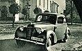 Skoda Popular Typ 927 Two-Door, 1938-1946 (12026362763).jpg