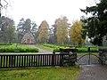 Skogskyrkogårdens kapell (Klövsjö 17-1) 2012-09-29 11-22-21.jpg