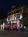 Slávia Košice - v noci.jpg