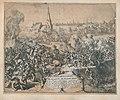 Slag bij Oosterweel (of Austruweel) in 1567.jpg
