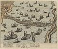Slag op de Kauwensteinsedijk.jpg