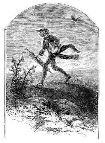 Sleepy Hollow (1864) 15.jpg