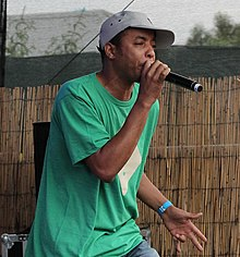 Slim Kid Tre from the Pharcyde.jpg
