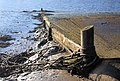 Slipway at Southwold Harbour - geograph.org.uk - 1073310.jpg