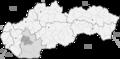 Slovakia nitra nitra.png